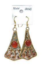 Fashion_Earrings_4f168f834c246